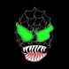 Whack Venom by Mindsparkk