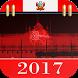 Constitucion Politica del Perú by Apps AFS