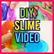 DIY Slime Video by AP Studio