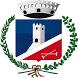 Vivere San Vincenzo by BBS srl