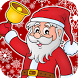 Santa Claus - Christmas Games by Vincenzo Gregorio