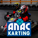 ANAC Karting by CLUB SPEED