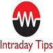 Free Intraday Trading Tips by Global Research