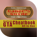 Unofficial GTA Cheats All-in-1 by MobiStark Apps