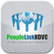 PL HDVC by PeopleLink HD Video Conference and TelePresence