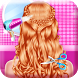 Fashion Braid Hairstyles Salon by uGoGo Entertainment