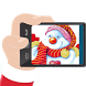 Christmas Photo Editor by IM Developers
