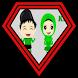 Kumpulan Doa Anak Muslim Lengkap by Inuk Corp