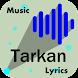 Tarkan Best Şarkı Sözleri by JnK Lyrics