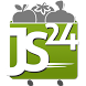 JustShop24 - Online Grocery by JustShop24