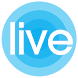 Live Auctions by LiveAuctioneers