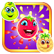 Juicy Link - Crazy fruit land by highprofiled