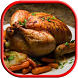 وصفات دجاج مغربية by MizooDev