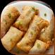 Snacks (Nasta) Recipe Hindi by Foxtech
