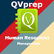 MBA Human Resources Learn Test by PJP Consulting LLC