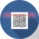 Bar Code Scanner by Power Android Bd