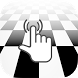 Just Tap The Black Piano Tile by Reboot Apps
