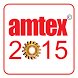 Amtex 2015 by Samskrut Technologies