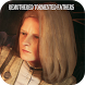 Guide For -Remothered Tormented Father- Gameplay by manth_dev