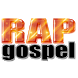 Rádio Rap Gospel by LUCIANO MOURA