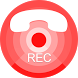 Call Recorder -Auto Recorder by Mobinet