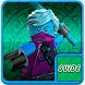 Tips LEGO Ninjago Tournament by mutantik10