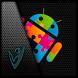 Developer Tools StyleSplash LT by GOlabs™