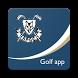 Rothley Park Golf Club by Whole In One Golf
