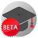 My Grades (Beta) by Thomas Breitbach