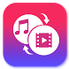 MP3 Converter-Video HD by Family apps2