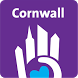 Cornwall App - Ontario by Townapps