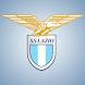 SS Lazio Agenzia Ufficiale by Infront Italy Srl