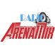 Radio ArenaMix
