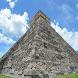Mexico Tourist Places (Guide)