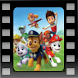 Gudang Video Paw Patrol by Saubur Tech