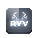 RVV Bản Truyền Thống Hiệu Đính by The Bible Society in Cambodia