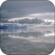 Salar de Uyuni Video Wallpaper by LuckyEdit