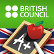 LearnEnglish Grammar (UK ed.) by British Council