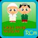 Kumpulan Lagu Anak Muslim by RC Multimedia