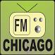 CHICAGO FM RADIO by ASKY DEV