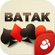 Batak HD Pro Online (Unreleased)