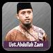 Ceramah Ustadz Abdullah Zaen by Inama Development Media