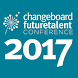 Changeboard Future Talent by Havas People