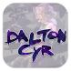 Dalton Cyr by MannysApps.com