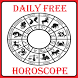 Daily Horoscope by CottonWow