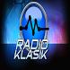 Radio Klasik 107.7 by Bonex Petit Frere