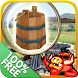 Well New Free Hidden Objects by PlayHOG