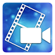 PowerDirector Video Editor App by CyberLink.com