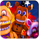 tips of FNAF WORLD : FIVE NIGHTS AT FREDDY'S WORLD