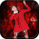Zombies Killer Dance Simulator by Soft Pro Games